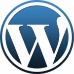 Установка блога Wordpress на хостинг