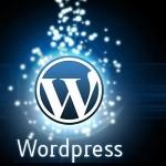 Как установить миниатюру на блог Wordpress
