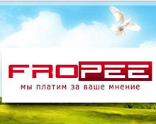fropee14