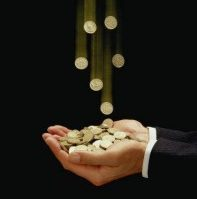Как получить деньги, проходя платные опросы в интернете