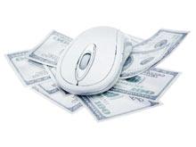 На чем реально можно зарабатывать деньги в интернете