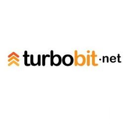 Инструкция по скачиванию файлов с Turbobit бесплатно