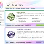 twodollarclick