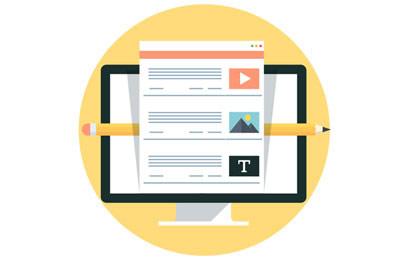 Как можно получать в интернете деньги не имея сайта?