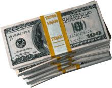 Волшебные кошельки qiwi, яндекс деньги, webmoney - вид мошенничества в интернете