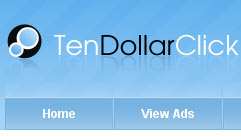 Ten-Dollar-Click-2