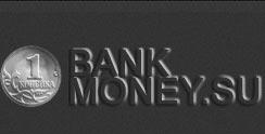 bankmoney-19