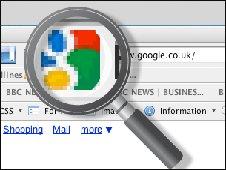 Как сделать favicon.ico для сайта