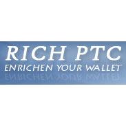 richptc - очередной лохотрон, не выплачивающий денег