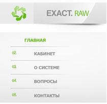 exactraw-12