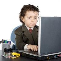 Как заработать школьнику в интернете без вложений 10, 11, 12, 13, 14 лет?