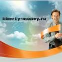 liberty-money_04