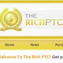 richptc-6