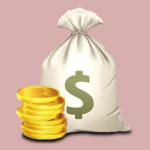 onlinefund