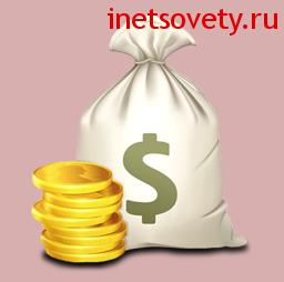 onlinefund_3