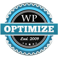 Плагин WP-Optimize для оптимизации базы данных