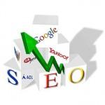 Что представляет собой правильная SEO оптимизация статьи