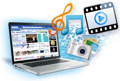 Наполнение сайта контентом - важный этап создания своего сайта