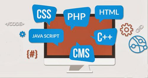 Создание сайта своими руками с нуля без технический знаний с помощью конструктора сайтов