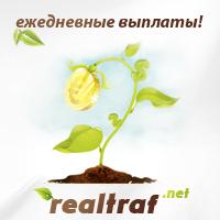 RealTraf