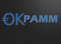 okpamm