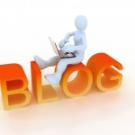Как начать вести свой блог в интернете