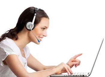 Продажа своих знаний через интернет, как вариант заработка
