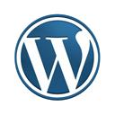 WP-DB-Backup - создание бэкапов базы данных блога.