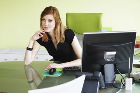 Как заработать денег в интернете без вложений с нуля на