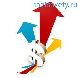 monetizatsiya-ukrainskogo-trafika