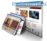 Виды сайтов для заработка и способы их монетизации