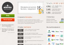spinyla.ru