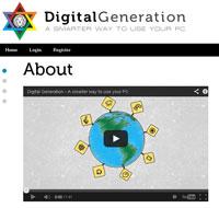 Заработок с программой CoinGeneration на автомате