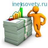 passive-income-2