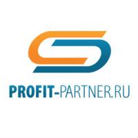 Регистрация сайта в рекламной сети Яндекса (РСЯ) черезПрофит Партнер