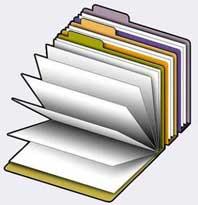 ссылки с бесплатных каталогов статей
