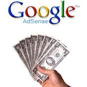 опыт обналичивания чека Google AdSense