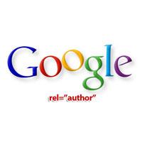 Как подтвердить авторство текста в Google