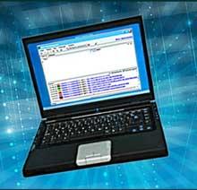 Сайты для заработка денег в интернете