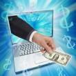 Заработок в интернете без обмана и вложений