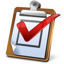 Достижения блога в 2013 году и планы на 2014 год
