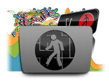 Как узнать посещаемость чужого сайта с помощью счетчика Liveinternet