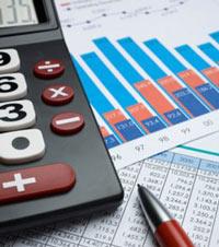 отчет по инвестированию в Памм счета за 2013 год