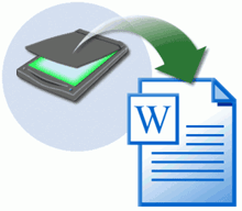 Распознавание текста онлайн - 5 бесплатных сервисов