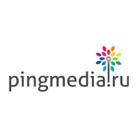 Заработок на медийной рекламе с Pingmedia