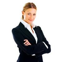 Как и какой начать бизнес женщине