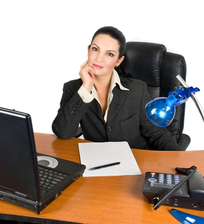 Бизнес на дому для женщины - работа в интернете, как отличный способ реализации себя и получения дополнительного дохода