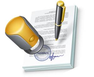 Что важно прописать при заключении договора аутстаффинга