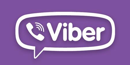 Вайбер приложение бесплатных звонков
