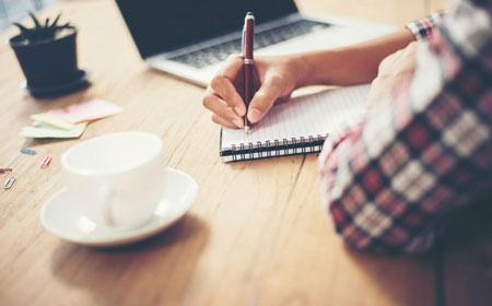 Как продать стихи и сколько можно заработать?